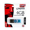 USB Kington 4G(PSD+FPT)