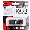 USB Kington 16G(PSD+FPT)